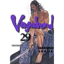 Vagabond Vol.29