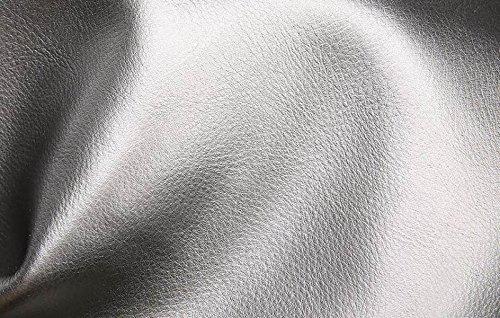 Damen Klassische Handtaschen-Schulter-Beutel-Handtaschen-Beutel-Art- Und Weiseelegante Lederne Große Beutel-Perlen-Leder-beiläufige Dame-Beutel A