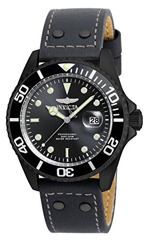 Reloj Invicta para Hombre 22077