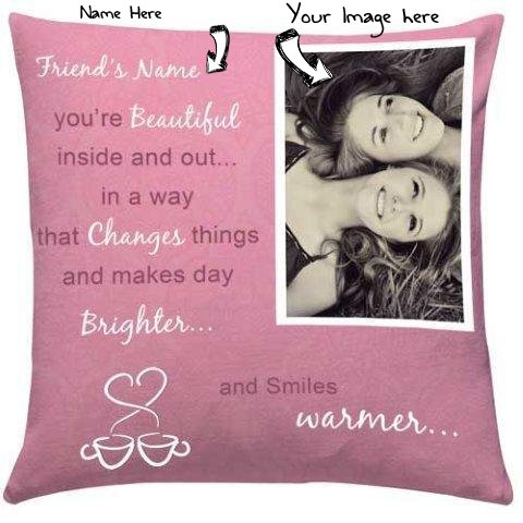 giftsbymeeta personalize name n image cushion Giftsbymeeta Personalize Name N Image Cushion 51bFTs0BDfL