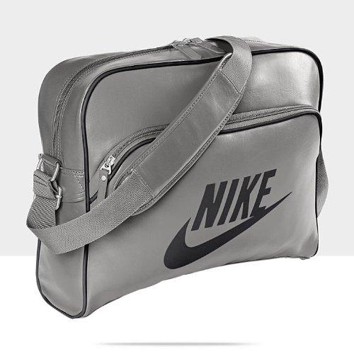 Nike Mercurial Victory Vi Df Agpro, Scarpe per Allenamento Calcio Uomo, Arancione (Laser Orange/Black/White/Volt), 40 EU Grigio (soft gry/soft gry/(nt stadium))