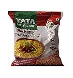 #6: Tata Pulses - Sampann Masoor Dal, 500g Packet