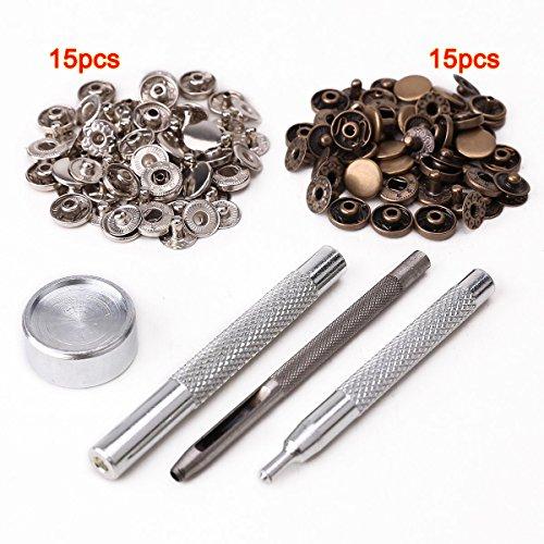 30pcs-10mm-bouton-pression-metal-outil-a-fixer-pour-cuir-maroquinerie