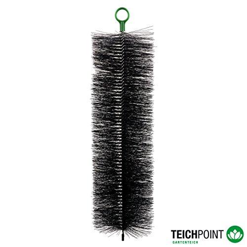 Teichpoint Filterbürsten, für Ihren Teichfilter und Koi Teich Filter (50 x 15 cm) - Filter Bürste