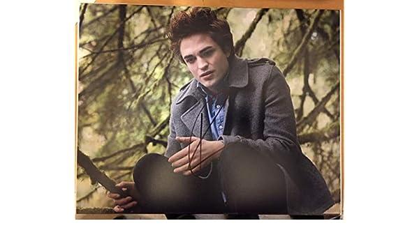 Che è Robert Pattinson datazione ora