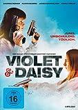 Violet Daisy kostenlos online stream