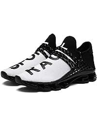 Complementos Blanco Amazon Zapatos Botas Hombre Para Y es f0q6xnw7q4