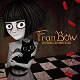 Fran Bow: Original Soundtrack