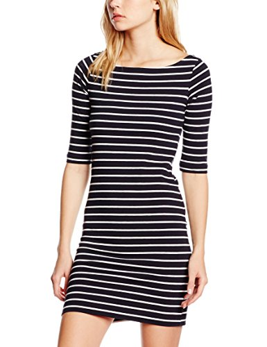 Womens Tula Tim Dress French Connection Largest Supplier Cheap Price High Quality For Sale AXv2Hrq