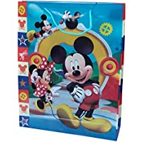 Bolsas de regalo grandes con asas para niños, bolsas perfectas para cualquier celebración, elige