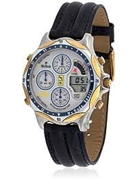 MX-Onda Reloj 16005