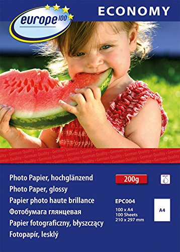 europe100-epc004-fotopapier-a4-hochglanzend-200-g-m-100-blatt-weiss