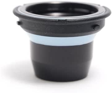 Lensbaby Optique Plastique LBOP (Import Allemagne)