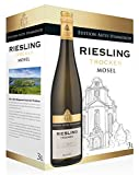 Abtei Himmerod Edition Riesling Trocken Bag in Box 2016 (1 x 3 l)