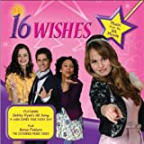 16 Wishes Soundtrack by Red Distribution (2010-08-03)