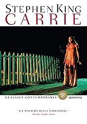 Carrie (edizione italiana)
