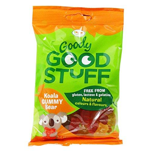goody-good-stuff-osos-koala-gomosos-veganos-sabor-fruta-sin-gluten-sin-sabores-y-colorantes-artifici