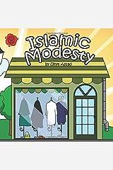 Islamic Modesty Paperback