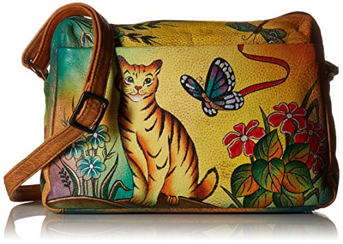 anuschka-womens-anna-handpainted-leather-medium-satchel-organizer-top-handle-handbag-cat-one-size