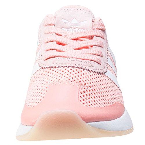 adidas FLB_Runner W Haze Coral White Haze Coral Pink