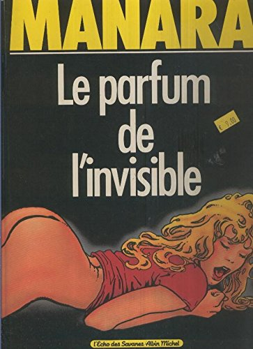 le-parfum-de-l-invisible