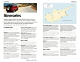 The Rough Guide to Cyprus (Rough Guides) Bild 3