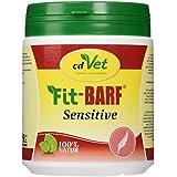cdVet Naturprodukte Fit-BARF Sensitive 350 g