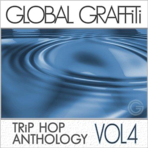 Trip Hop Anthology, Vol. 4