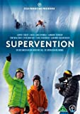 Supervention (2013) Norwegische Import kostenlos online stream