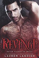 Idea Regalo - Revenge: An Alpha Billionaire Romance (Secrets & Lies Book 1) (English Edition)