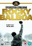 Rocky Balboa [Import anglais]