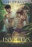 Invictus (Awakened Series, Band 4)