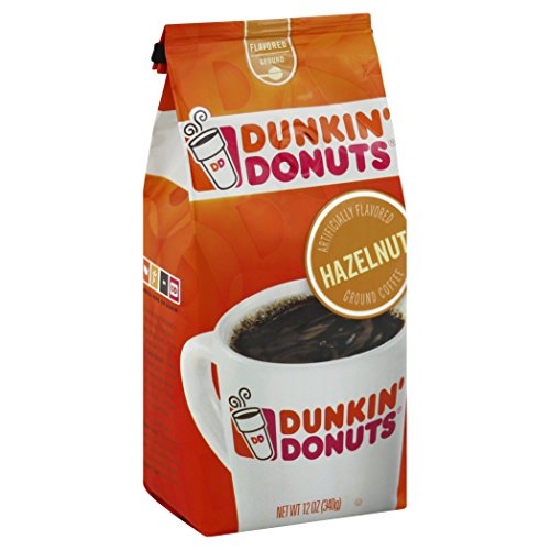 dunkin-donuts-ground-coffee-hazelnut-3402g
