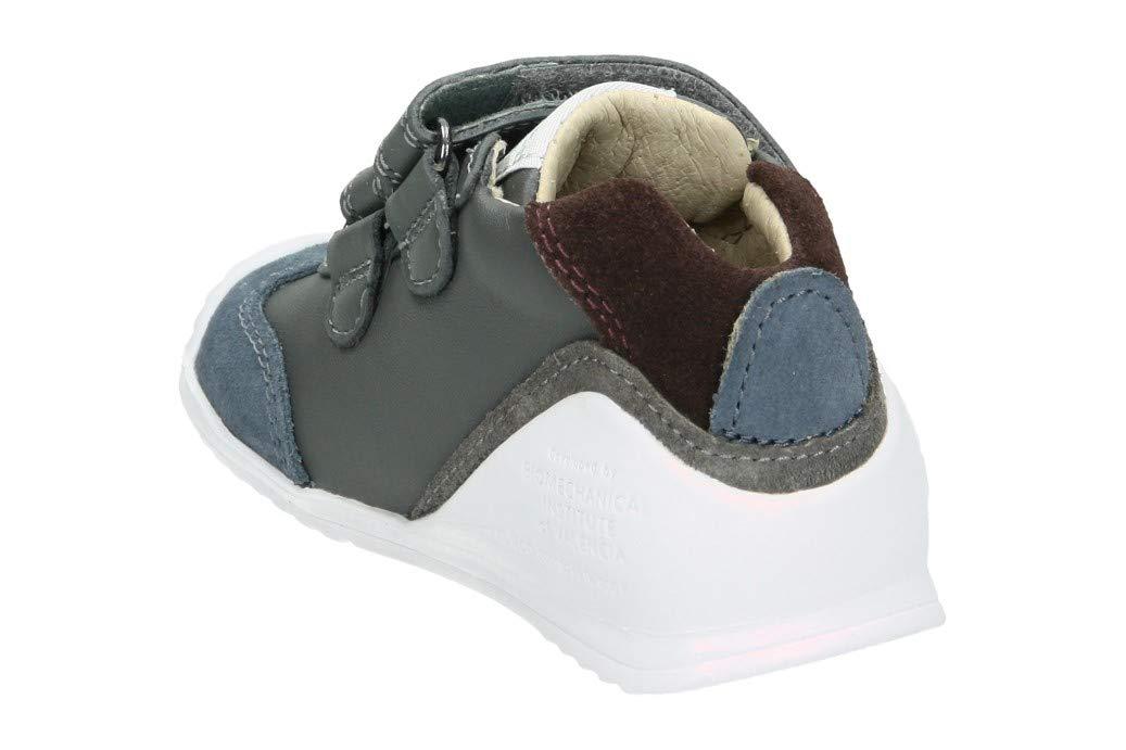Biomecanics 171151, Zapatillas de Estar por casa Niños