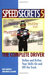 The Complete Driver (Speed Secrets)