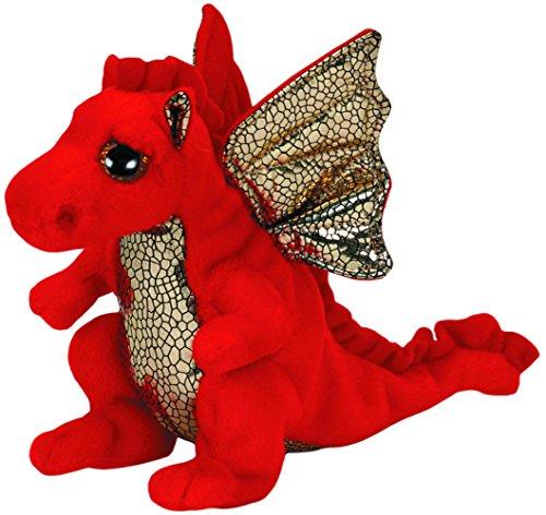 ty-41146-legend-dragon-avec-or-paillettes-ailes-cote-interieur-ventre-et-coques-et-paillettes-yeux-b