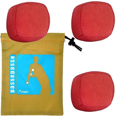 3-palla-kit-pro-6-pannelli-multiplex-di-pelle-scamosciata-sintetica-90g-red