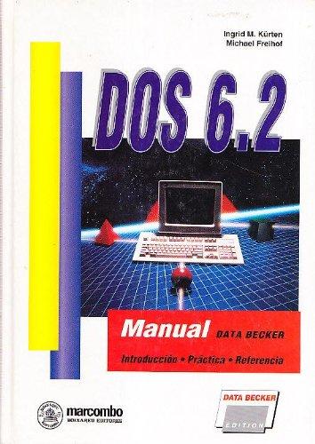 Manual dos 6.2