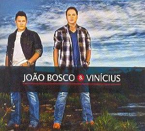 João Bosco & Vinícius