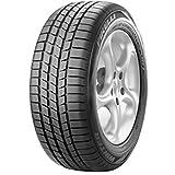 Pirelli Winter 240 SnowSport - 265/35/R18 97V - E/C/73 - Winterreifen