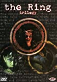 The Ring Trilogy (Box 3 Dvd)