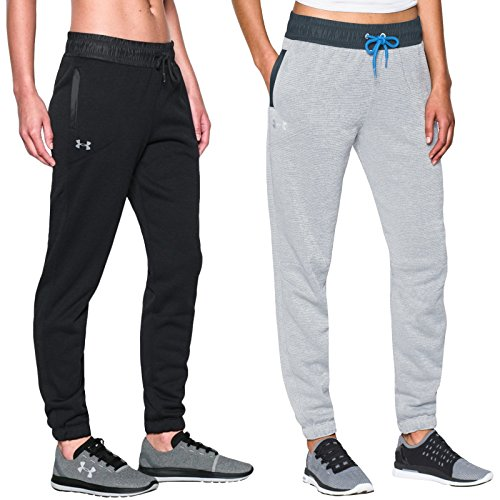 Under Armour Womens Storm Swacket Pants