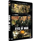 Eyes of War