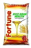 #10: Fortune Rice Bran Health, 1L