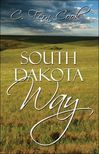 South Dakota Way Cover Image