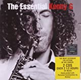 The Essential - Kenny G