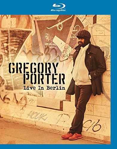 gregory-porter-live-in-berlin