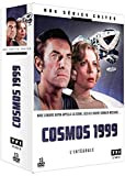 Spazio: 1999 / Space: 1999 Complete Series -13-DVD Box Set [ Origine Francese, Nessuna Lingua Italiana ]