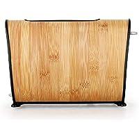 grille pain pas cher cuisine maison. Black Bedroom Furniture Sets. Home Design Ideas