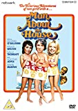 Man About the House [DVD]
